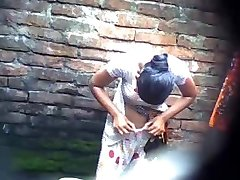 Bangladeshi Peeping Tom 18