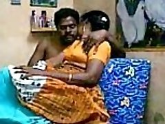 Cochin Duo Voyeur Porn - Smut India