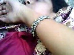 Eiva दिनाजपुर Salbagan