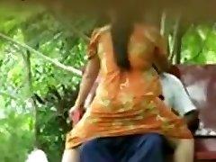 Desi bhabi väljas free porn, sex, mille naaber