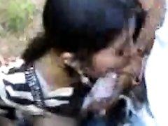 amatöör india noored orgia poolt oopscams