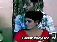 Vintage India - GreenValleyGoa.aastal