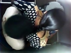 Hottest Inexperienced tweak with Indian, Hidden Cams scenes