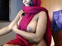 india babe kiusab ja masturbatsioon kohta