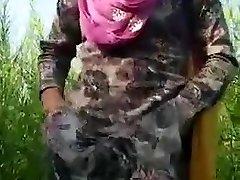 Haryana GF MMS Lekkinud aastal Khet