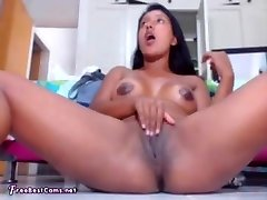 Real Indian Desi Squirting Ejaculation On Live Cam