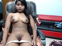 Parim sex paar live 2017-04-05 osa 2