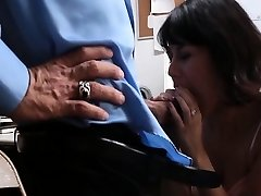 indian girl suck dinky at her boss          by oopscams