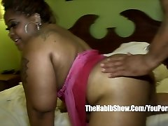 bbw ms. giggles garys indiana own monstrous peirced pussy banged