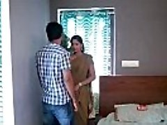 Hot Indian School Girl Enjoying With Boy Friend - Latest Romantic Short Films 2015