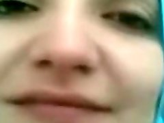 Paki School Nymph Quicky Fuck In Toilet Hot Expressions