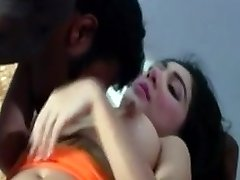 sizzling desi babe havig sex - utter movie at hotcamgirls.in