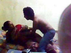 Bengálčina Plachý Gf Prso Sať A Lízať Piču