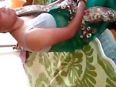 INDIAN - Parvin BUA
