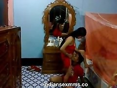 युवा जोड़े घर का सेक्स एमएमएस वीडियो