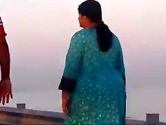Spy indijos mama 3