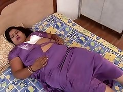 Indian mature gross BBW softcore