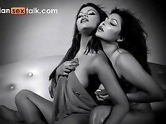 Karšto Indijos Lesbiečių Telefonu, Sex Pokalbiai, Hindi