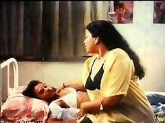 Mallu Mature Aunty's Lezzie Activity