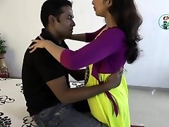 Warm Kochi House Wifey sex scandal