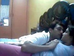 Kannada Indijas aunty rādīt pakaļu uz webcam jauki izteicieni