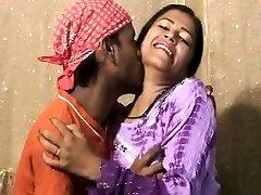 Raj S Roopa