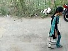 Indian guy dick falshing and masterbating for tamil school girl bitch