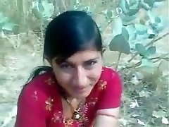 Beautiful Indian shy dame showing cute boobs and honey pussy