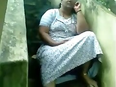 Sexy Indian Kerala Busty Aunty Vag Showcase
