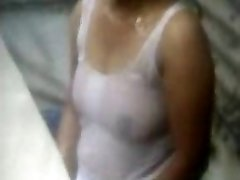 Desi girl topless leili kuuma varjatud video