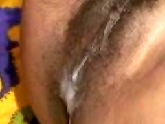 Indian Pregnant Escort fucking 2 Men