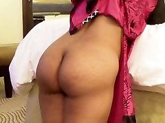 Indian wife having some fuckfest