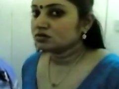 भारतीय,