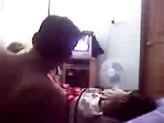 Hidden web cam indian student n boyfrnd