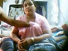 ινδικό ώριμο cam