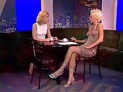 Russian-Viktorija Larina- Agent Seduction Prt 1 (Gr-Two)
