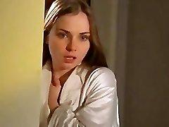 The Sed.uction of Mis.ty Mun.die (Erotic Movie Scene)