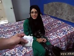 Arab lesbian rectal first time Desperate Arab