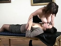Naughty Mommy I met at Milfsexdating.net