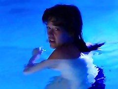Dianna Agron and Paz de la Huerta - Naked (compilation)