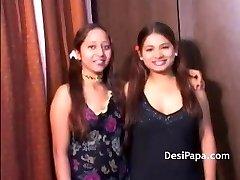 Cute Desi All Girl School Girls Porn