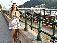 Avrupa kız lezbiyen olgun sixtynines