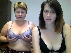 Duo Chaterbate