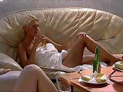 Russian-Viktorija Larina-,Agent Seduction Prt Two (Gr-Two)