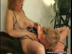 I am Pierced Mature sluts with piercings fisting arse vag