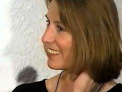 Conversation Lesbian Dildo