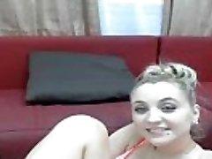 orgy lesbos on webcam - tokenbon.ga