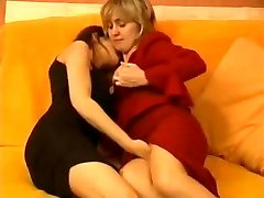 Mummy Takes Advantage of crunk not Her daughter-in-law