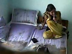 Hot Indian Husband Wifey Doing Sex - www.hyderbadescortsagency.co.in