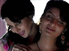 Indian Sapphic (Part 1)